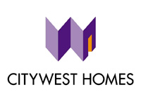 City-west-homes-logo-SML