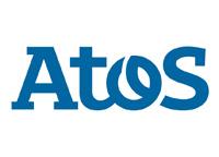 atos-logo-SML