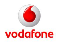 vodafone-logo-SML