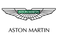 ASTON-MARTIN-logo-SML