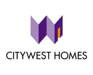 CITY-WEST-HOMES-logo