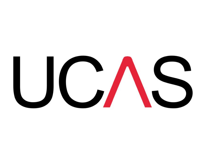 UCAS-logo