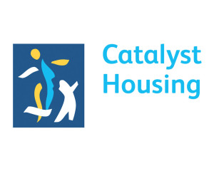 catalyst-housing