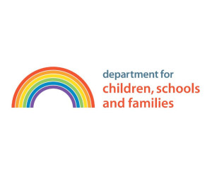department-for-schools