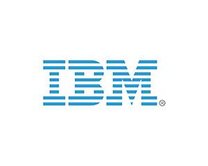 ibm-clients