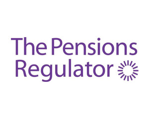 the-pensions-regulator