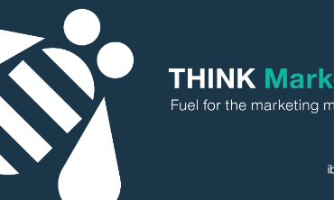 IBM Think Marketing Image