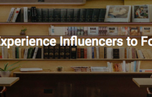 Customer Guage Top Influencer