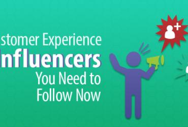 Cx Influencers 720x3601