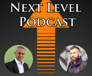 Nextlevelpodcast Cover Art 1400px 300x3001