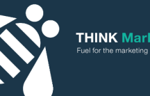 IBM Think Marketing Image