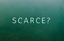 SCARCE 2